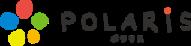 愛知県豊田市の放課後等デイサービスPolaris(ポラリス)教室 求人サイト
